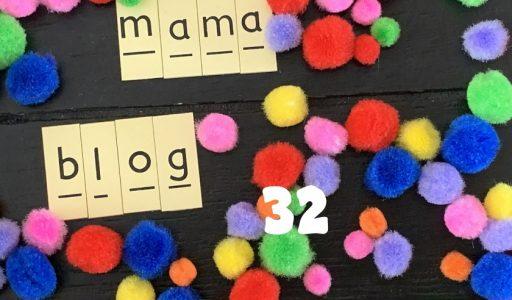 mamablog 32 je kind uit huis zetten