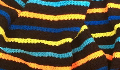 aan de haak blog 59 een deken in de stersteek hoofdfoto
